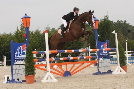 Chocotoff met Merrel Schurink
